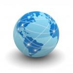 globe-govt