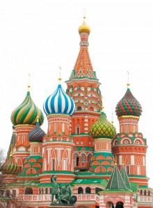 kremlin tiny